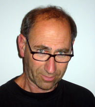 Gabriel Bornstein