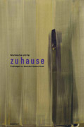 Cover: zuhause
