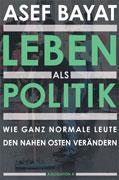 Cover: Leben als Politik
