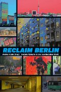 Cover: Reclaim Berlin