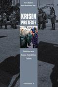 P. Birke, M. Henninger: Krisen Proteste