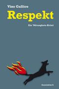 Cover: Respekt