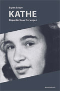 Cover: Kathe