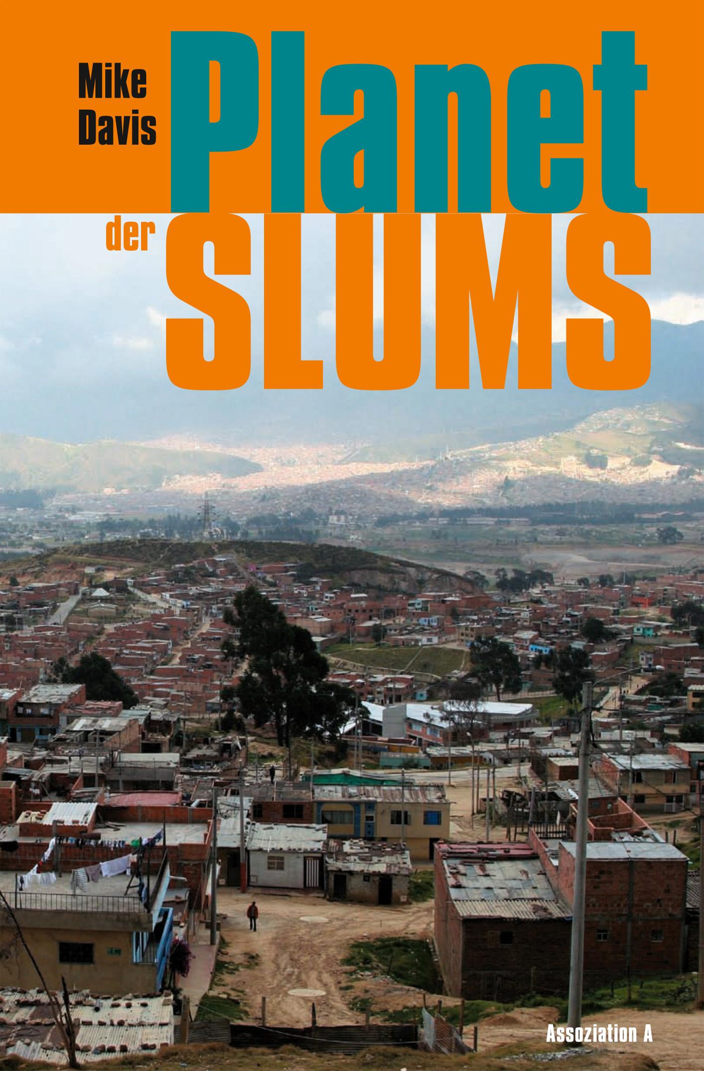 mike davis planet of slums pdf