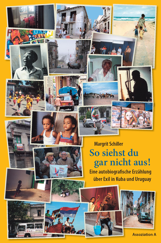 http://www.assoziation-a.de/cover_print/cover_schiller_web.jpg