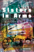 Buchcover Sisters in Arms