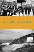 Cover: Crossing the Border