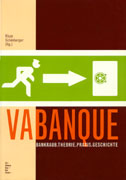 Cover: VaBanque